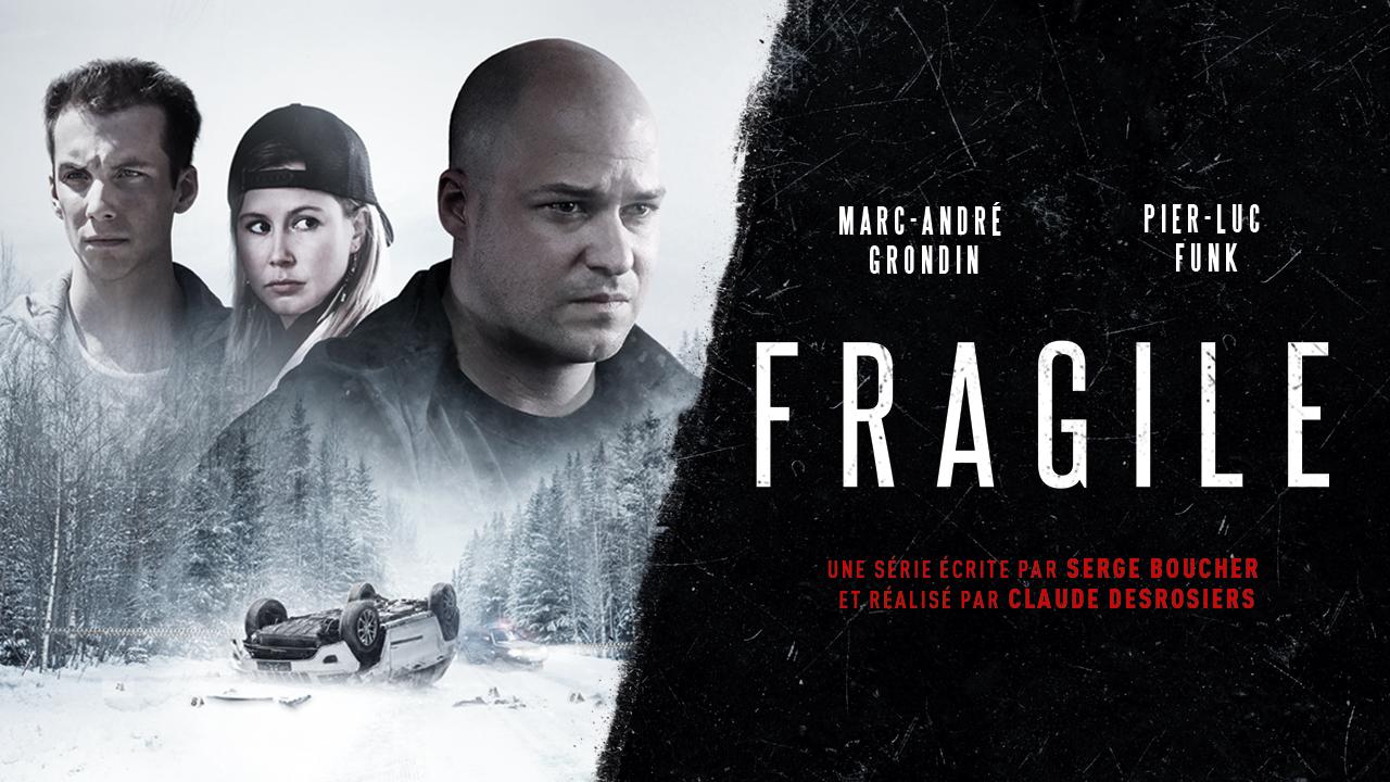 FRAGILE-1280X720.jpg